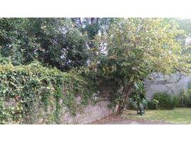 2 Habitaciones Casa en venta en , Buenos Aires Felix Frias al 2300, San Isidro - Lomas - Gran Bs. As. Norte, Buenos Aires