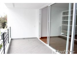 3 Habitaciones Casa en venta en Miraflores, Lima JORGE VANDERGHEN, LIMA, LIMA