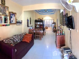2 Bedrooms Townhouse for sale in Wichit, Phuket Tarn Tong Villa