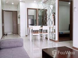 2 Bedrooms Condo for sale in Phuoc Long A, Ho Chi Minh City Him Lam Phu An