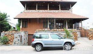 n.a. ( 2050), कर्नाटक में 5 बेडरूम प्रॉपर्टी बिक्री के लिए
