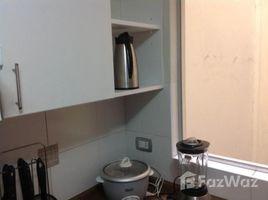 2 Habitaciones Casa en alquiler en Miraflores, Lima ITALIA, LIMA, LIMA