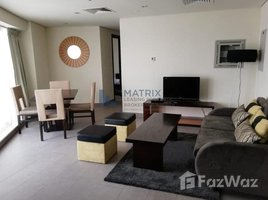 2 Bedrooms Condo for rent in Tonle Basak, Phnom Penh The Bridge