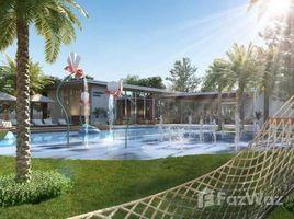 3 Bedrooms Villa for sale in , Dubai Joy