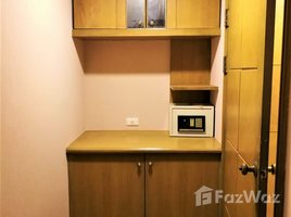 2 Bedrooms Condo for rent in Thung Mahamek, Bangkok Sathorn Park Place