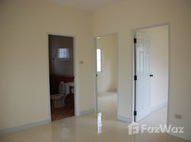 3 Bedrooms House for sale in Bueng Nam Rak, Pathum Thani Sue Trong Village