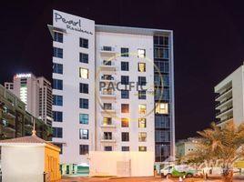 Studio Apartment for rent in Al Sufouh 1, Dubai Pearl Residence