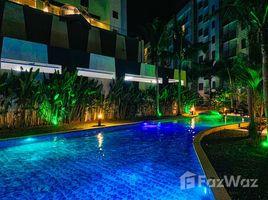 1 Bedroom Apartment for sale in Nong Prue, Pattaya Arcadia Beach Resort