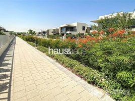 4 Bedrooms Villa for sale in Maple at Dubai Hills Estate, Dubai Exclusive | Garden Backing | Close to Pool
