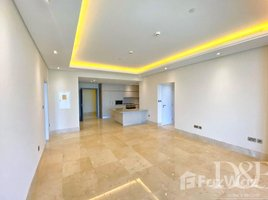 1 Schlafzimmer Appartement zu vermieten in The Crescent, Dubai The 8 at Palm Jumeirah