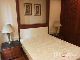 2 Bedrooms Condo for rent in Khlong Tan Nuea, Bangkok The Bangkok Sukhumvit 43