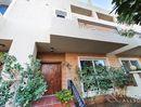 4 Bedrooms Townhouse for sale at in Indigo Ville, Dubai - U787146