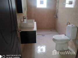5 Bedrooms Villa for rent in , Sharjah Sharqan