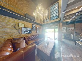 8 Bedrooms Townhouse for sale in Hua Hin City, Hua Hin Townhouse at Huahin Soi53