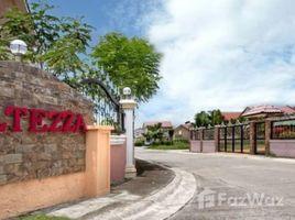 3 Bedrooms House for sale in Caloocan City, Metro Manila Camella Altezza