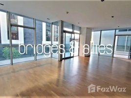 3 Bedrooms Apartment for sale in , Dubai Building 21A