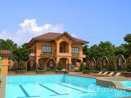 3 Bedrooms Property for sale in Taguig City, Metro Manila Aventine