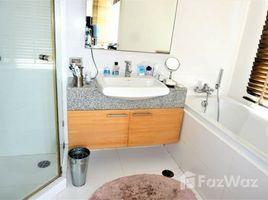 2 Bedrooms Condo for sale in Makkasan, Bangkok Manhattan Chidlom