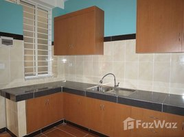 Studio Apartment for rent in Stueng Mean Chey, Phnom Penh Other-KH-24898
