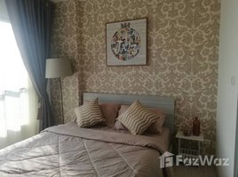 1 Bedroom Condo for rent in Thung Song Hong, Bangkok Aspire Ngamwongwan