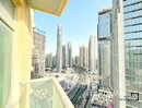 1 Bedroom Apartment for sale at in The Lofts, Dubai - U785150