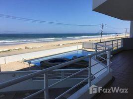 3 Bedrooms Apartment for sale in Yasuni, Orellana Ocean Front Luxury Living in Punta Carnero