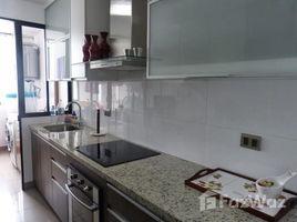 2 Habitaciones Casa en alquiler en Miraflores, Lima pardo, LIMA, LIMA