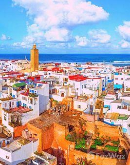 Property for sale in الرباط, Rabat-Salé-Zemmour-Zaer