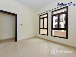 4 Bedrooms Townhouse for sale in , Dubai Fortunato