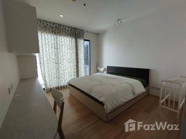 1 Bedroom Condo for sale in Sam Sen Nai, Bangkok Noble Reflex