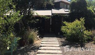 5 Habitaciones Propiedad en venta en San Jode de Maipo, Santiago Penalolen