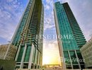 1 Bedroom Apartment for sale at in Marina Square, Abu Dhabi - U766810