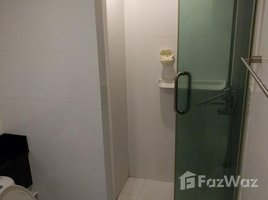 2 Bedrooms Condo for rent in Nong Prue, Pattaya The Urban