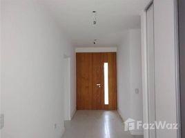 3 Habitaciones Casa en venta en , Buenos Aires EL CANTON al 200, Escobar - Gran Bs. As. Norte, Buenos Aires