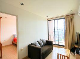 1 Bedroom Condo for rent in Nong Prue, Pattaya The Pride