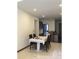 East region Simei Simei Street 4 3 卧室 房产 租