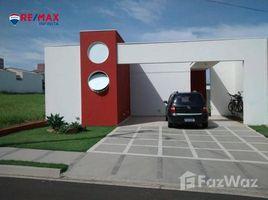 4 Quartos Casa para alugar em Araçoiaba da Serra, São Paulo ARAÇOIABA DA SERRA, São Paulo, Address available on request