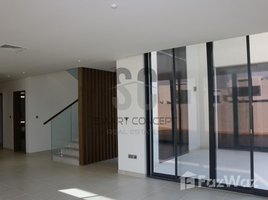 5 Bedrooms Villa for sale in , Abu Dhabi West Yas