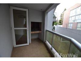 2 Habitaciones Apartamento en alquiler en , Buenos Aires Av. del Libertador al 14200