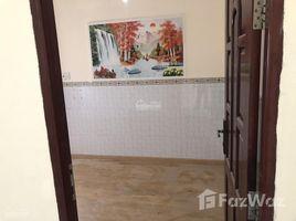 2 Bedrooms House for sale in Tan Tao A, Ho Chi Minh City Bán nhà MT đường Số 6, Tân Tạo A, Bình Tân 5x20m, giá 5 tỷ 100 TL, LH +66 (0) 2 508 8780 Đông Hà