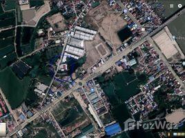 N/A Land for sale in Preaek Phnov, Phnom Penh Other-KH-77145
