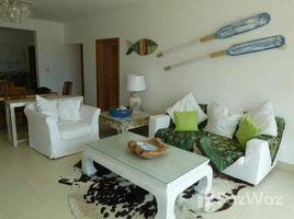 1 Habitación Apartamento en venta en , San Pedro De Macoris The Residences Metro Country Club