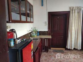 万象 1 Bedroom Apartment for rent in Phonsinouan, Vientiane 1 卧室 房产 租