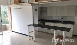3 Habitaciones Apartamento en venta en , Antioquia STREET 61 SOUTH # 39 70