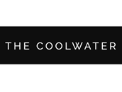 Developer of The Coolwater Villas