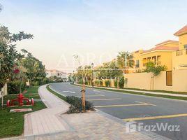 5 Bedrooms Villa for sale in , Dubai Hacienda