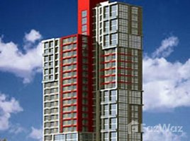 2 Bedrooms Property for sale in Mandaluyong City, Metro Manila Sunshine 100 City Plaza