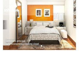 1 Habitación Casa en venta en Miraflores, Lima BERLIN, LIMA, LIMA