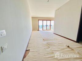 2 غرف النوم شقة للبيع في , الجيزة Luxury apartment for sale semi furnished FortyWest