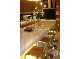 Selangor Sungai Buloh Tropicana 4 卧室 房产 售